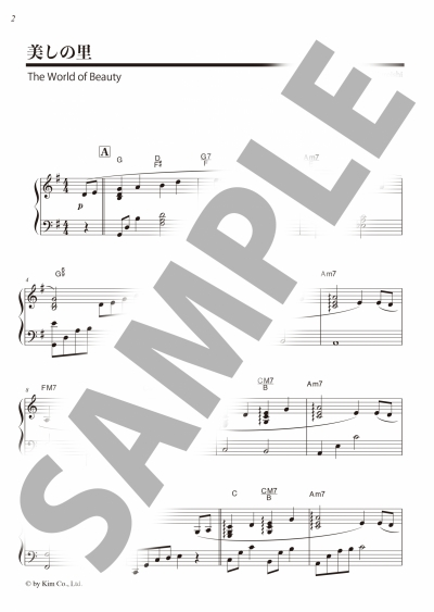 Score_sample